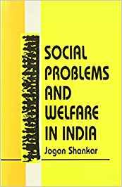 Social Problems And Welfare In India Download Pdf Free Social Problem Welfare Problem