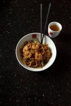 Shanghai Taste -