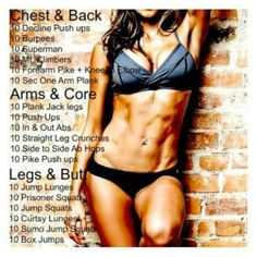 Best Weight-Loss Diets: #workout #workoutroutine | Body Rock Sessions | Pi...