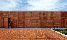 BT House por Studio Guilherme Torres / BT House by Studio Guilherme Torres | Projeto News