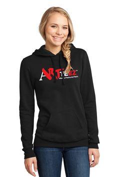 #womensfashion #fashion #mensfashion #losangeles #hoodies #apparel #limitedrelease
