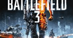 Battlefield 3 Game Free Download Full Version For PC | Download Free Games