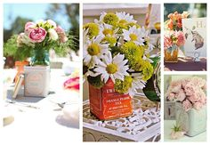 Google Image Result for http://blog.groupon.co.uk/wp-content/uploads/2011/03/tea-party-wedding-theme-tea-caddies-tins.jpg