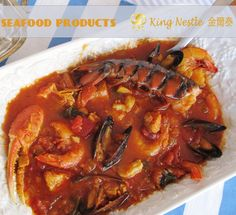 A Summary of the distinctions between Cioppino, Bouillabaisse and Seafood Chowder, and tested recipes for making each one. Frozen Tilapia, Frozen Seafood, Fresh Seafood, Bouillabaisse Soup Recipe, Seafood Recipes, Soup Recipes, Fish Recipes, Keto Recipes, Recipies