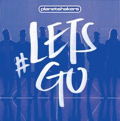 Live Video: Planetshakers - All Hail Praise And Worship Music, Worship God, Like You, Let It Be, Music Charts, Music Library, Faith Hope Love, Songs To Sing, Album Songs