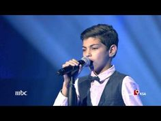 MBC THE VOICE KIDS - YouTube