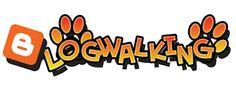 10 manfaat dari blogwalking dan komentar di blog  | Tips Blog