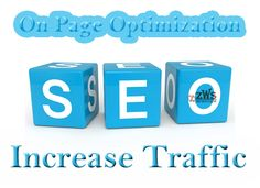 Guaranteed SEO At this site is a wonderful Marketing idea! Look into this Marketing concept! Required a marketing concept? This is awesome advertising and marketing info, pointers as well as tools. Marketing Services, Seo Services Company, Best Seo Services, Best Seo Company, Content Marketing, Internet Marketing, Online Marketing, Online Advertising, Digital Marketing