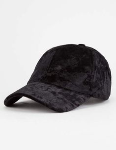1feafb2d296 47 best Men hats  baseball cap images on Pinterest