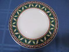 Villeroy & Boch Pergamon Dinner Plate #VilleroyBoch