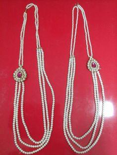 https://www.pinterest.com/inifdgn/jewelry-making-workshop-by-inifd-gandhinagar/