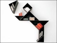modern_bookshelf_14.jpg (600×459)