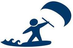 kite surf - Google Search