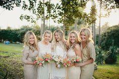 Sydney Wedding Photographer   Tim Coulson: JOANNA & ANTHONY   SYDNEY WEDDING PHOTOGRAPHER