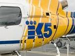 Helicopters, Jet, Aircraft, Husband, Vehicles, Aviation, Car, Planes, Airplane