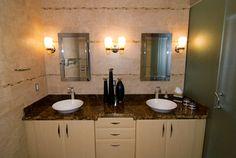 bathroom-vanity-lights single-double-single