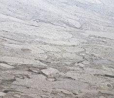Grey Silk Leather - Granite Designs - MARVA Marble and Granite Leather Granite, Concrete Bathroom, Beautiful Bathrooms, Granite Countertops, Bathroom Inspiration, Marble, Kitchen Walls, Silk, Type