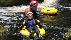 Blackwater Tubing | Tubing Garden Route | Stormsriver Tubing Trips - Dirty Boots Tsitsikamma National Park, River Mouth, Kayak Adventures, Adventure Bucket List, Beautiful Forest, Adventure Activities, Kayaking, South Africa, Trips