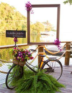 where to buy wedding jewelry Bicycle Wedding, Tent Wedding, Chic Wedding, Rustic Wedding, Wedding Jewelry, Reception Decorations, Event Decor, Coastal Wedding Decorations, Bike Planter