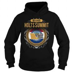 HOLTS SUMMIT MO #city #tshirts #Summit #gift #ideas #Popular #Everything #Videos #Shop #Animals #pets #Architecture #Art #Cars #motorcycles #Celebrities #DIY #crafts #Design #Education #Entertainment #Food #drink #Gardening #Geek #Hair #beauty #Health #fitness #History #Holidays #events #Home decor #Humor #Illustrations #posters #Kids #parenting #Men #Outdoors #Photography #Products #Quotes #Science #nature #Sports #Tattoos #Technology #Travel #Weddings #Women