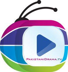 Pakistani Drama - Watch HD Episodes of Pakistani Dramas in Full HD online. Hum TV Dramas, Har Pal GEO Dramas, ARY Dramas, A Plus Dramas, Urdu 1 Dramas, PTV Dramas etc.
