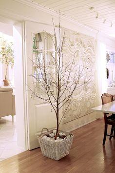 Idéer og inspirasjon til hus, interiør, hage og uterom, for deg som liker å lese om denslags! ;) - Inspiration for your home and outdoor spaces! ;)