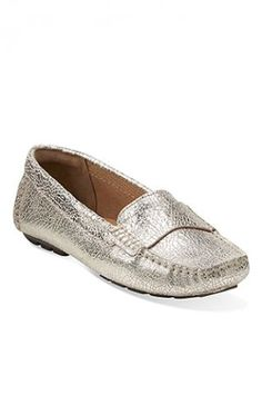 4b6fb424c44d Reebok ballerina flat that actually looks COMFORTABLE as well as ...