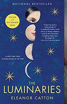 20 books to take you around the world – Modern Mrs. Darcy