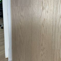 Our samples will give you a true representation of how the floor will look in your home or commercial interior.   Visit our showroom or order free samples online for next day UK delivery.   ubwood.co.uk  #woodenfloors #floorinstallation #flooringsamples #woodenflooring #hardwoodflooring #engineeredplanks #uniquebespokewood #parquetfloors #wideplanks #whitewoodfloors #scandinaviandesign #scandinavianflooring