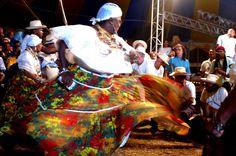 samba de roda do recôncavo baiano - Pesquisa Google