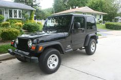 Car brand auctioned:Jeep Wrangler Sport Sport Utility 2-Door 2003 Car model jeep wrangler right hand drive 4 x 4 Check more at http://auctioncars.online/product/car-brand-auctionedjeep-wrangler-sport-sport-utility-2-door-2003-car-model-jeep-wrangler-right-hand-drive-4-x-4/