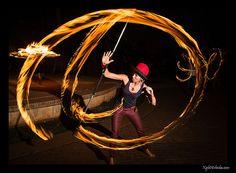 Thursdays - Fire Jam at Kakaako Waterfront Park. Honolulu Activities, Fire Dancer, Flow Arts, Art Of Living, Oahu, Installation Art, Stuff To Do, Cool Photos, Hawaii