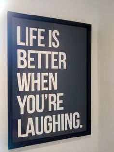 totally agree. Life Is Good, Calm, Good Things, Quotes, Quotations, Life Is Beautiful, Qoutes, Quote, Shut Up Quotes
