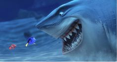 10 New Year's Resolutions Inspired By Disney Pixar Characters Disney Pixar, Film Disney, Disney Music, Disney Movies, Walt Disney Pictures, Animated Shark, Toy Story 1995, Pixar Characters, The Fox And The Hound
