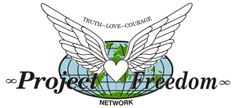 frequency weapons - social control - Project Freedom #NWO