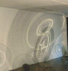 Bohyun Yoon Multiple Exposure, Pablo Picasso, Glass Art, Artist, Parallel Universe, Artists