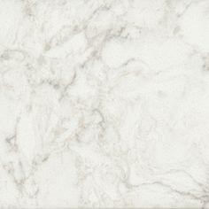 Slab is zodiaq london sky left sample is lg cirrus right for Zodiaq quartz price per square foot