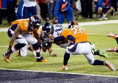 SI: Best Photos from Super Bowl XLVIII - Photos - SI.com -