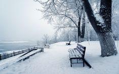 winter wallpaper #155629