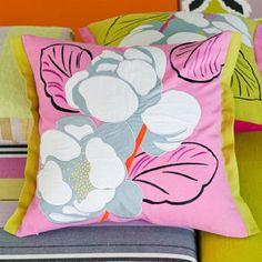 Designer Cushions | Designers Guild USA