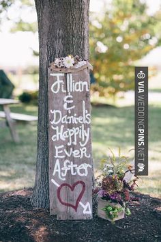 So neat! -  | CHECK OUT MORE TO DIE FOR PHOTOS OF TASTY Wedding Motif 2016 AT WEDDINGPINS.NET | #weddingmotif2016 #weddingmotifs #motifs #weddingthemes #themes #weddings #boda #weddingphotos #weddingpictures #weddingphotography #brides #grooms