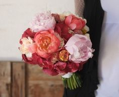 FLOWERS BY BORNAY CUSTOM