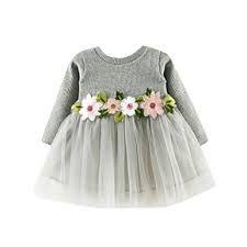 1d59055b679c 111 Best Top 100 Baby Dress images in 2019 | Baby dress, Dress ...
