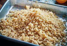 Krispie Treats, Rice Krispies, Food, Bulgur, Essen, Meals, Rice Krispie Treats, Yemek, Eten