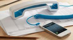 ACHICA | Designer Home Phones