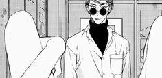 Caste Heaven, Cyberpunk, Manga Anime, Batman, Superhero, Black And White, Drawings, Boys, Fictional Characters