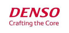 DENSO Global Website