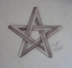 Resultado de imagem para desenhos fixes para desenhar
