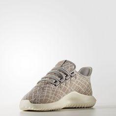 adidas scarpe tubular shadow cg4562 core black taglia 38