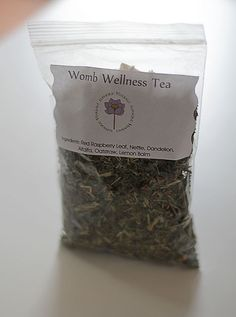 Herbal tea specially formulated for ALL stages of pregnancy. Tones and strengthens the uterus, reduces postpartum hemorrhage, strengthens kidneys, diminishes labor pain, reduces hemorrhoids, eases leg cramps, reduces prenatal headaches and insomnia, enhances mood and memory,  strengthens bones,  ...